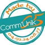 Communik-05-1-1