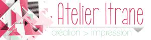 atelier-itran-300x81-1-1