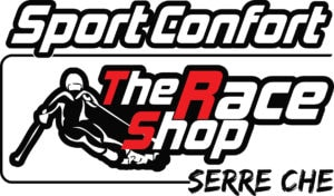 logo-sport-confort-2016-HD-300x176-1-1