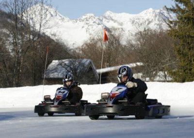 serre-che-karting-1
